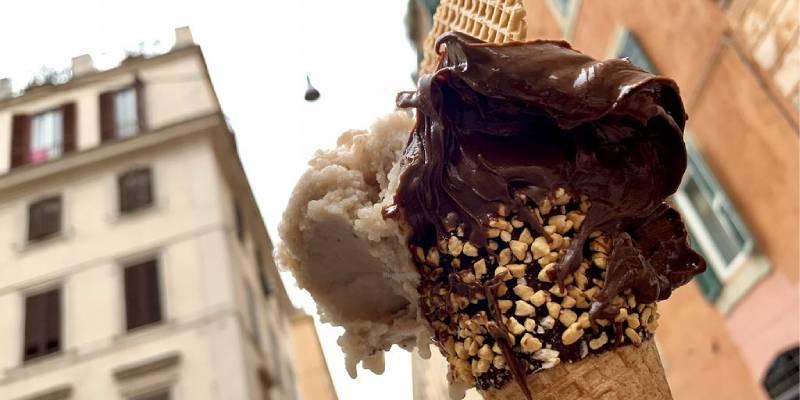 gelateria-artigianale-vicino-colosseo-roma-gelateria-angeletto