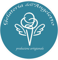 Gelateria dell'Angeletto